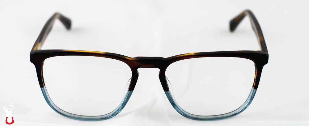 Warby Parker Vaughan
