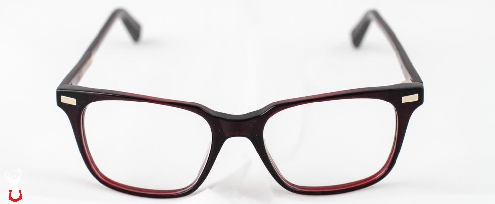 Warby Parker Baxter