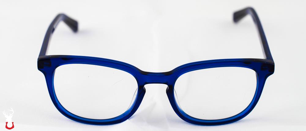 Warby Parker Walker