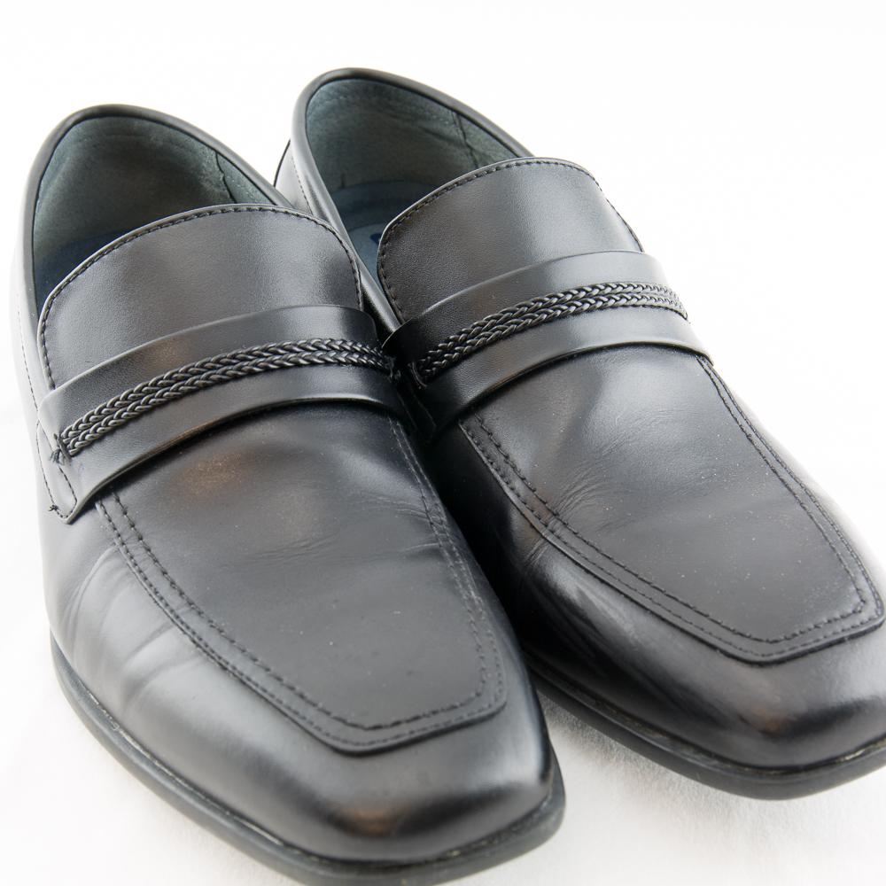c8664354f68 Buy This  Giorgio Brutini Men s Liston Slip-On Loafers
